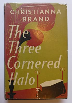 The Three Cornered Halo