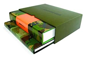 DPM - Disruptive Pattern Material. An Encyclopaedia: Blechman Hardy