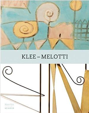 Klee - Melotti: Comis Guido