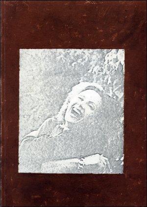 Joseph Beuys. Spuren in Italien: Kunz Martin