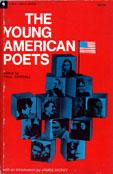 The young american poets: Dickey James