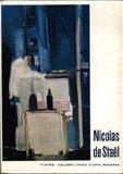 Nicolas de Stael: Russoli Franco