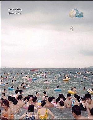 Zhang Xiao. Coastline: Wei Jiang