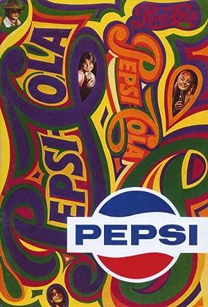 Pepsi. Comment J'ai vu disparaitre l'eau de la surface du globe: Dannos Pierre