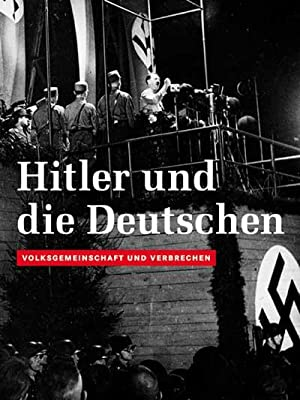 Hitler und die Deutschen: Thamer Hans-Ulrich