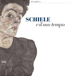 Schiele e il suo tempo: Smola Franz