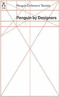 Penguin by Designers: Hare Steve