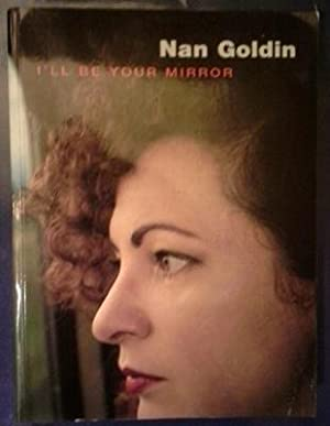 Nan Goldin. IÕll be your Mirror: Sussman Elisabeth