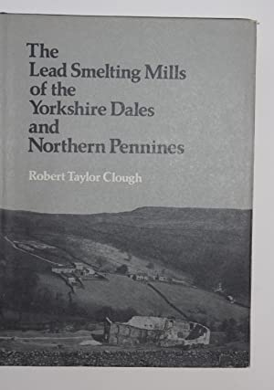 Collection: Robert Taylor Clough