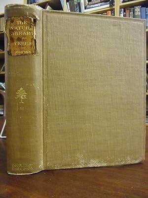 The Tree Book: A Popular Guide to: Julia Ellen Rogers