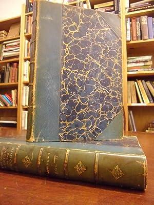 The History of the Last Quarter-Century in: E. Benjamin Andrews