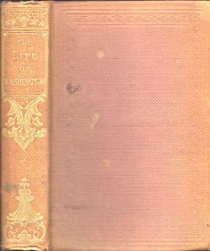 The Life of George Washington: Everett, Edward