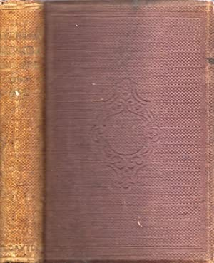 The American Ecclesiastical Year-Book; Containing I. The Present Religious Statistics of the World....