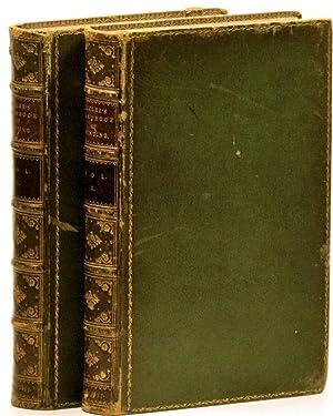 Handbook of Painting. The Italian Schools: Eastlake, Sir Charles L.