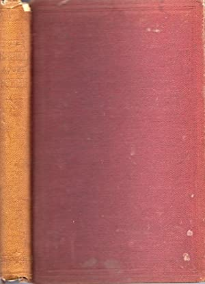 The Battle and Other Poems, Patriotic and Humerous: Clarke, Thomas