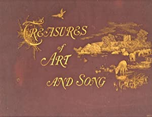 Treasures of Art and Song