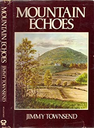 Mountain Echoes: Townsend, Jimmy