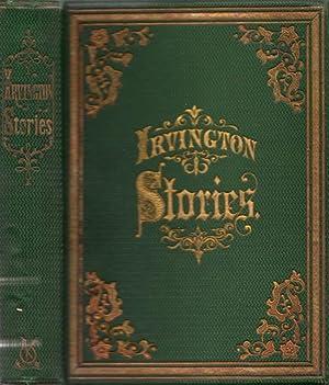The Irvington Stories: Dodge, M. E.