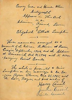 Evangeline: Longfellow, Henry Wadsworth