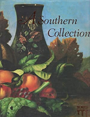 A Southern Collection