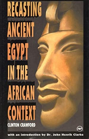 Recasting Ancient Egypt in the African Context: Toward a Model Curriculum Using Art and Language