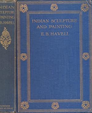 Indian Sculpture and Painting