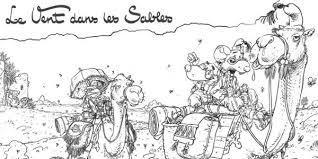 Le vent dans les Saules ( Les crayons) Michel Plessix ( d'après Kenneth Grahame) Near Fine Hardcover