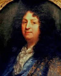 Mémoires sur la vie de jean Racine ( 1747) 1 tome Near Fine Hardcover