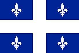 366 anniversaires Canadiens ( = québécois): Elie De salvail
