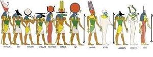 The Mechanics of ancient Egyptian Magical Practice: Robert Kriech Ritner