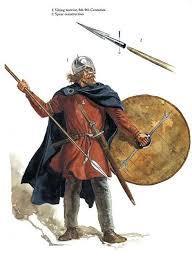 Les peuples scandinaves au Moyen-Âge: Lucien Musset