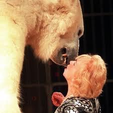 La merveilleuse histoire du cirque TOME 2: Henry Thétard