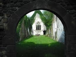 Les églises de l'Orne et leurs oeuvres d'art: Abbé j Aubert