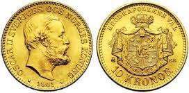 Société de banque Suisse 1872-1972: Hans Bauer