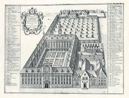 Histoire de l'Europe occidentale au Moyen -âge: Jean Pierre Cuvillier
