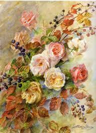 Bouquet d'histoire ( Saint Charles de Grammont ) 11 titres