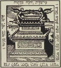 La magie sacrée ( ou Livre d'Abramelin: Robert Ambelain