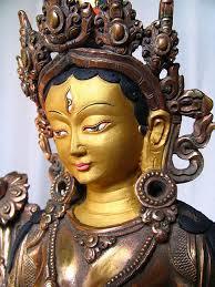 Le bouddhisme ( Questions-Réponses): Édouard Finn