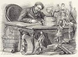 Impressions de voyage en Suisse: Alexandre Dumas