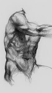 Anatomy Artist 142 Full Page by Barcsay Jeno - AbeBooks