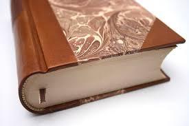La Sainte Bible ( traduction nouvelle selon: Bourassé et Janvier