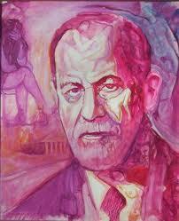 Hofmann ( Hans): Clement Greenberg