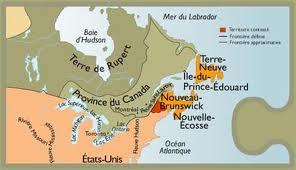 Dictionnaire général du canada ( 2 tomes): R.P.L. Le Jeune
