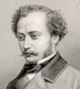 La Dame aux Camélias: Alexandre Dumas fils