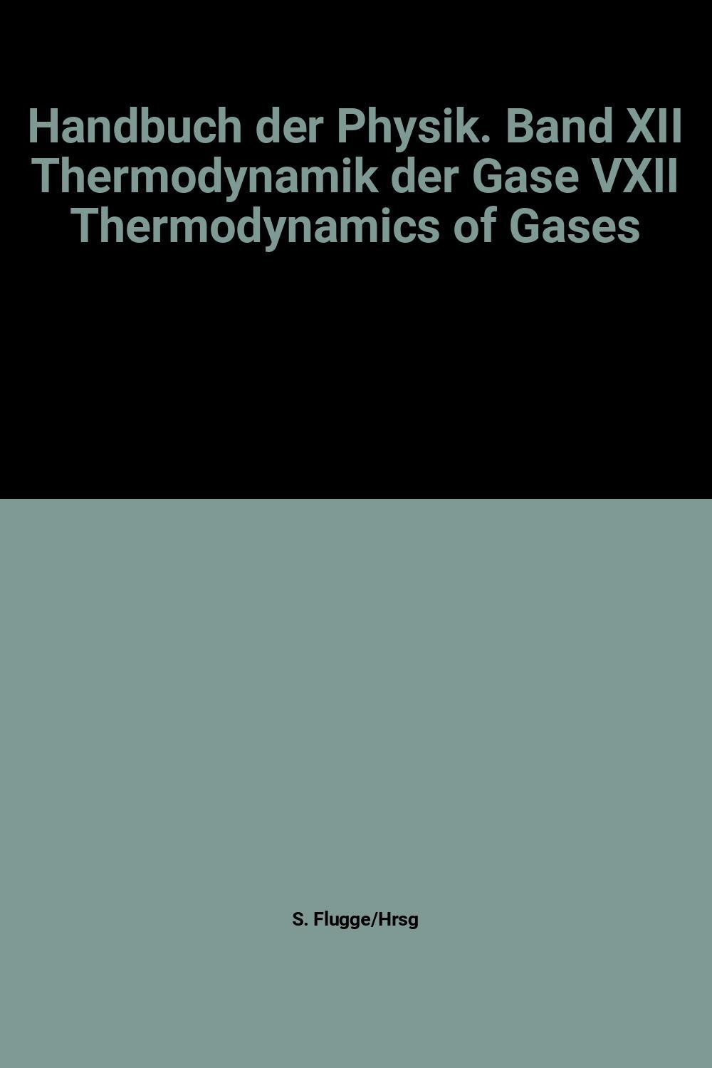 ebook Gas 2017: Analysis
