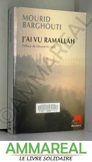 Vialibri Rare Books From 2004 Page 18