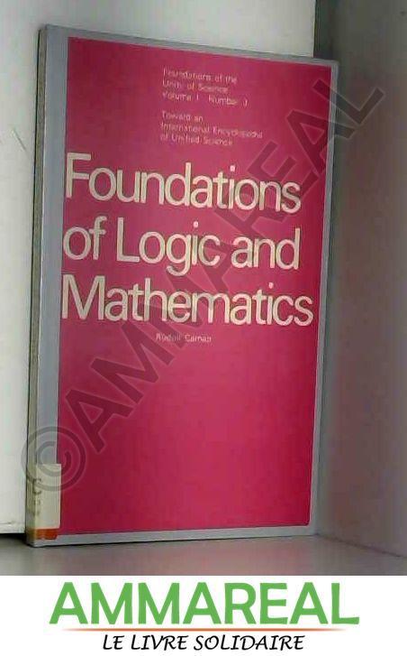 book Stochastic models in