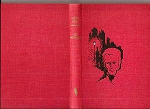 Les Misérables: Victor Hugo, Jacques