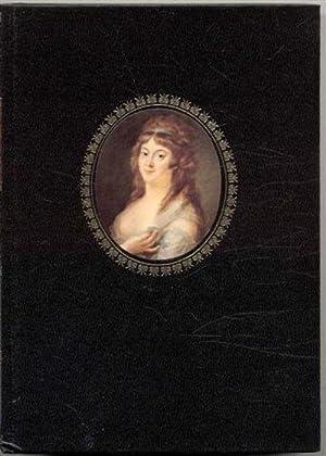 Madame roland une bourgeoise dans la révolution: Hélène Ribes