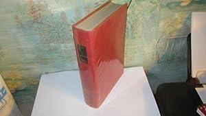 L'art de s'installer - Hachette 1968: Boulanger Gisèle
